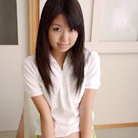 [DGC] No.655 - Isa Aoki 青木衣沙 (60p) 005.jpg