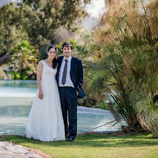 Wedding photographer Lore y matt Mery erasmus (LoreyMattMery). Photo of 17.03.2017