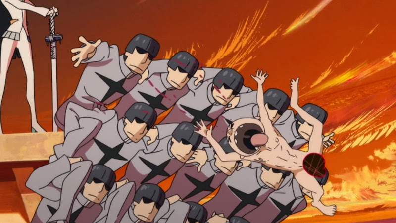 Kill la Kill - 01 - killlakill01_145.jpg