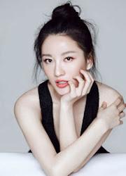 Mei Baolai China Actor