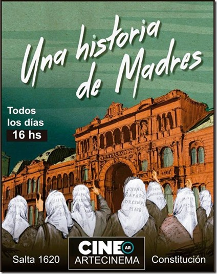 24 - 05 - 17 - Madres