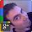 SEBASTIAN LEIVA (DjSeblast)'s profile photo