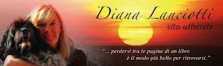 http://www.dianalanciotti.it/index.php