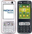 free download flash file for nokia n73