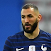 France v Germany: Les Bleus a value bet to triumph in high-scoring thriller