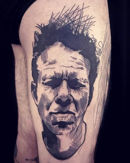esta_brilhante_tom_waits_retrato_da_tatuagem