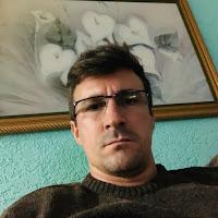 Andre Felipe
