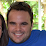 Dyogo Dantas's profile photo