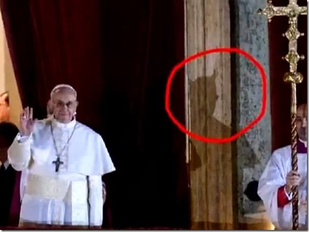 antichrist_pope_francis