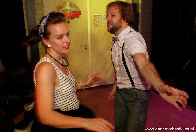 Phil Haley  & his Comments bij 20 Jaar Dance to the 60's Rock n Roll Dansschool (175).JPG