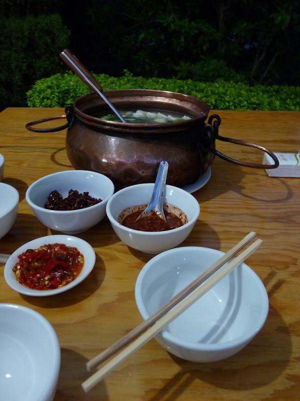 Chine .Yunnan . Lac au sud de Kunming ,Jinghong xishangbanna,+ grand jardin botanique, de Chine +j - Picture1%2B016.jpg
