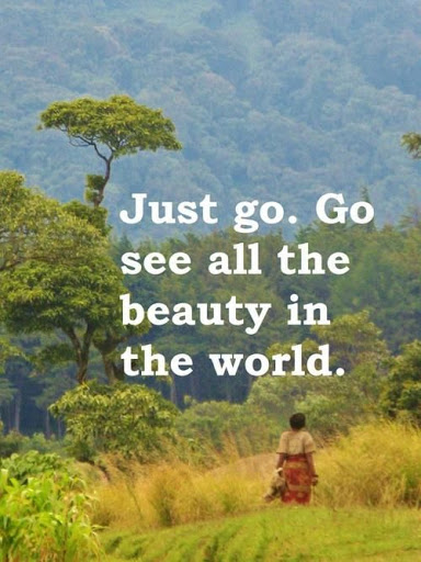 60 Best Travel Quotes With Images To Fuel Your Wanderlust Inspiration Quotes For Travel