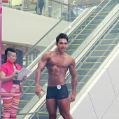 event phuket Top Body Fit Model Contest 2015 at Limelight Avenue 014.jpg