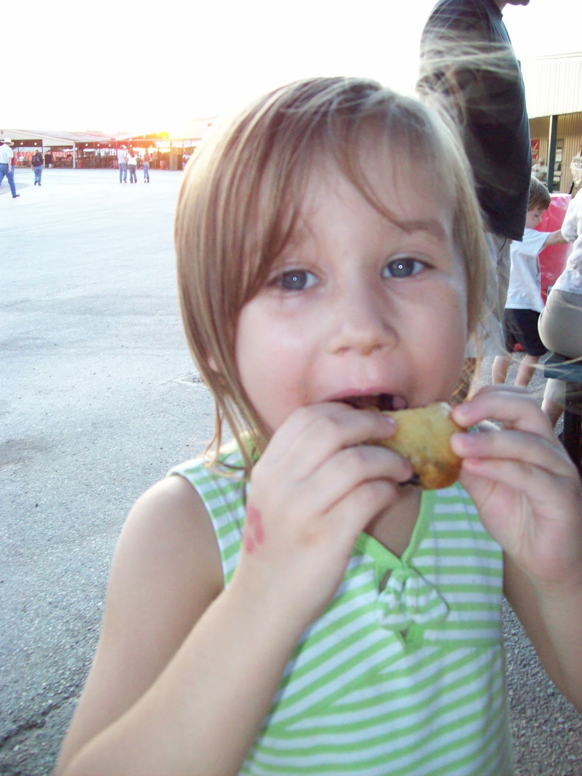 Fort Bend County Fair 2008 - 101_0430.JPG