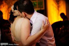 Foto 2103. Marcadores: 27/11/2010, Casamento Valeria e Leonardo, Rio de Janeiro