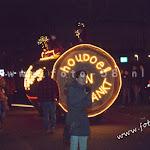 wooden-light-parade-mierlohout-2016018.jpg