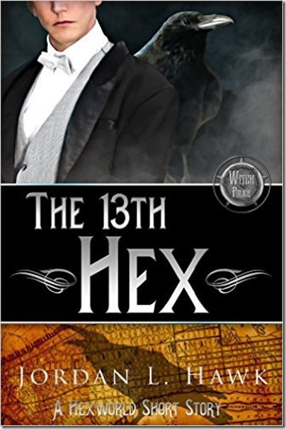 13th hex