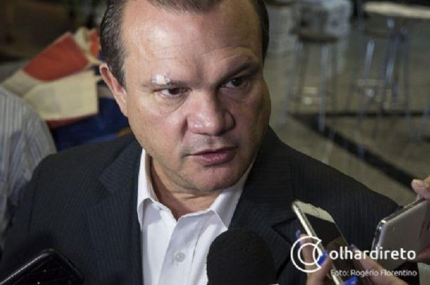 Wellington-Fagundes-senador-por-Mato-Grosso-pelo-PR(2)