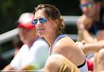 Amelie Mauresmo - 2016 Australian Open -DSC_4342-2.jpg