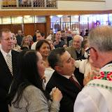 Baptism Noviembre 2014 - IMG_3039.JPG