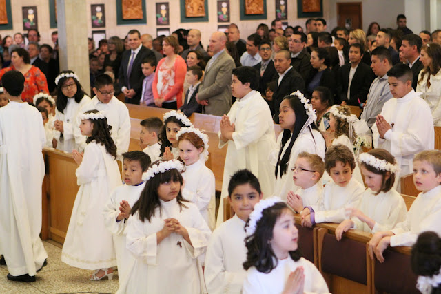 1st Communion 2014 - IMG_9966.JPG