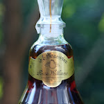 GE Massenez Poire Williams liqueur.jpg