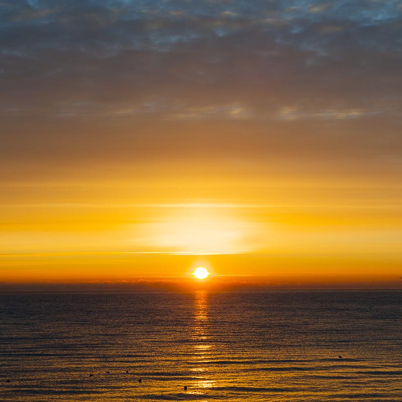 Last sunrise 2014 (15).png