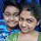 Tripura Balaji's profile photo