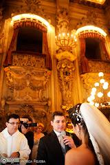 Foto 1271. Marcadores: 15/05/2010, Casamento Ana Rita e Sergio, Rio de Janeiro