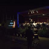 Volkskerstzang2012