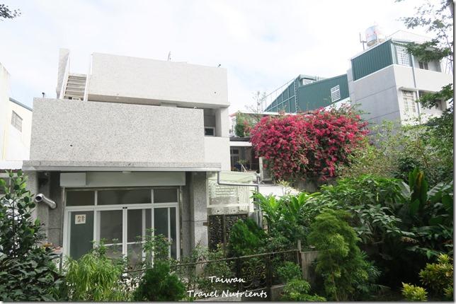 台東山海鐵馬道 台東環市自行車道 (25)