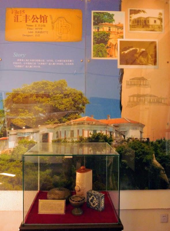 Chine .Fujian Gulang yu island 3 - P1020696.JPG