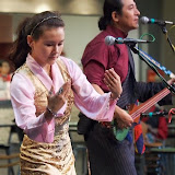 18th Annual Seattle Tibet Fest @ Seattle Center, WA - cc%2BP8251444%2BB72.JPG
