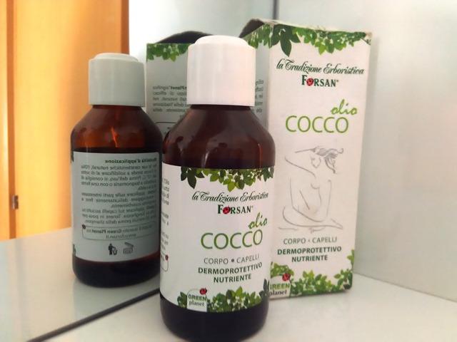 olio cocco (3)