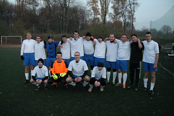 Mecz w Łodzi