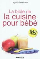 la-bible-de-la-cuisine-pour-bebe
