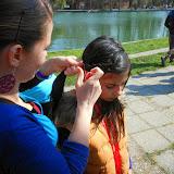 Víz világnapja a Balokányban - 1909219_717424164975557_1027470320_o.jpg