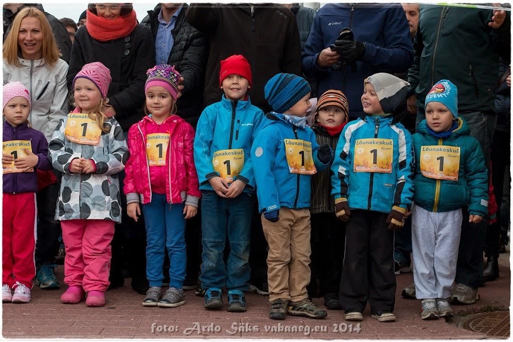 2014.10.04 3. Tartu Linnamaraton - AS20141004T3LM_0186S-SMILE.jpg