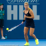 Dominika Cibulkova - 2016 Brisbane International -DSC_3579.jpg