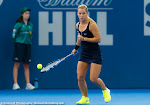 Dominika Cibulkova - 2016 Brisbane International -DSC_3579.jpg