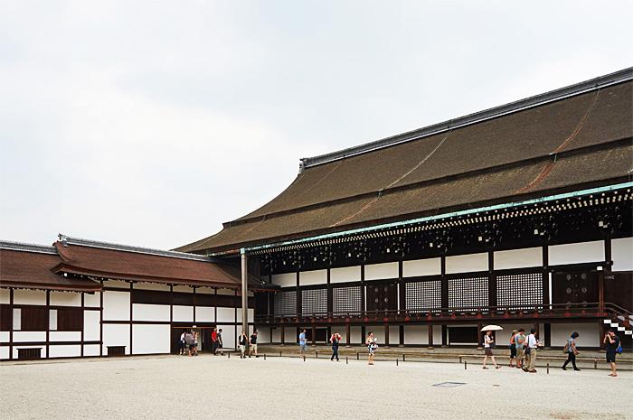 KyotoImperial10.jpg