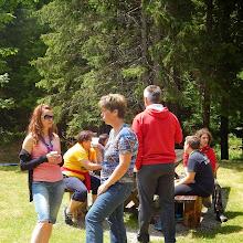 Piknik s starši 2014, 22.6.2014 Črni dol - DSCN2048.JPG