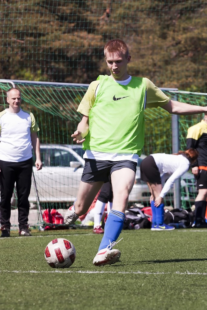 2013.05.25 Riigiametnike jalgpalli meistrivõistluste finaal - AS20130525FSRAJ_079S.jpg
