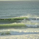 _DSC7438.thumb.jpg