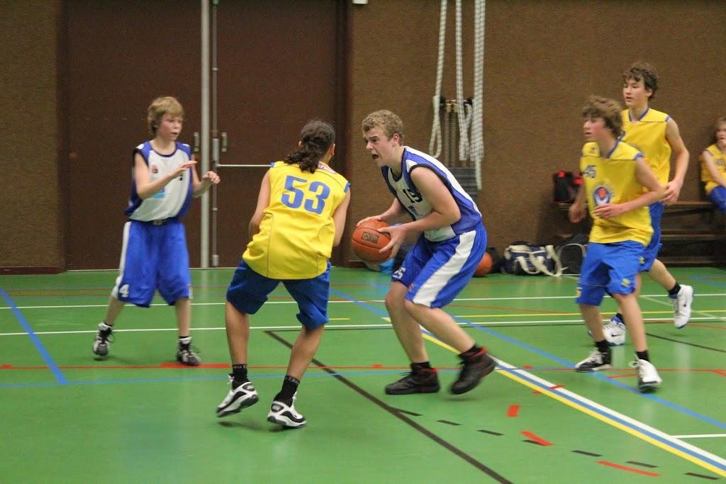 Weekend Boppeslach 10-12-2011 - IMG_4056.jpg
