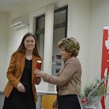 Dodela diploma, 26.12.2013. - DSC_8143.JPG