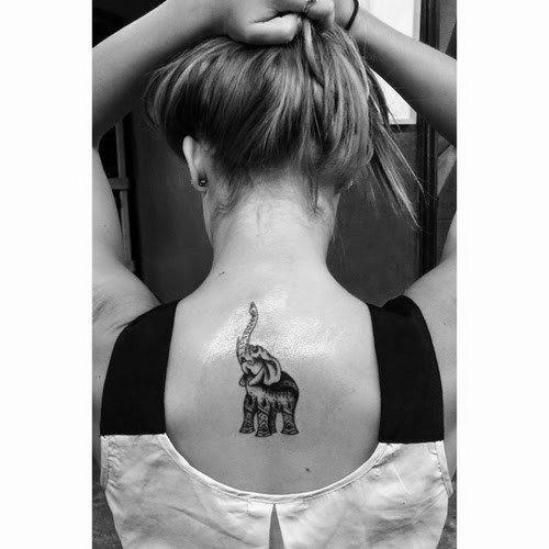 elefante_tatuagens_46