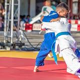 Subway Judo Challenge 2015 by Alberto Klaber - Image_128.jpg
