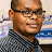 Ihab Shoully avatar image