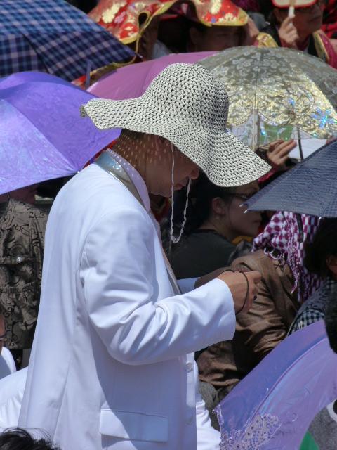 CHINE SICHUAN.KANDING , MO XI, et retour à KANDING fête du PCC - 1sichuan%2B1904.JPG